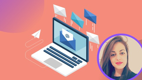 Lead Generation - How to write cold emails that sell
