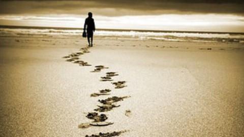 Aprenda Regresiones a vidas pasadas desde cero