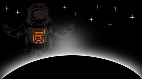 Puro HTML 5