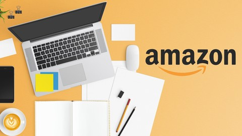 How To Make A Passive Income on Amazon KDP with Any Budget