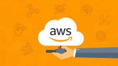 AWS Certified Cloud Practitioner CLF-C01 Practice Exam 300 Q