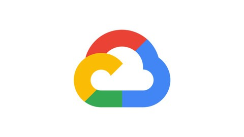 Google Cloud Bootcamp By Spotle