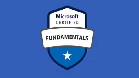 AZ-900: Microsoft Azure Fundamentals Exam Preparation 2021