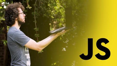 Learn JavaScript (just the good bits)