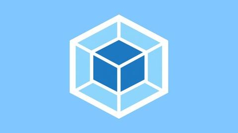 Webpack Настройка и сборка 2021