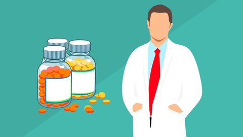 Dosage Calculations Mastery for Nursing