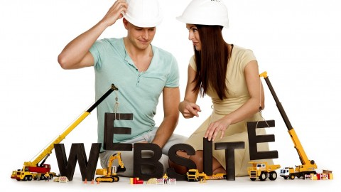 Build Your Own Custom Wordpress Website and Blog In a Day