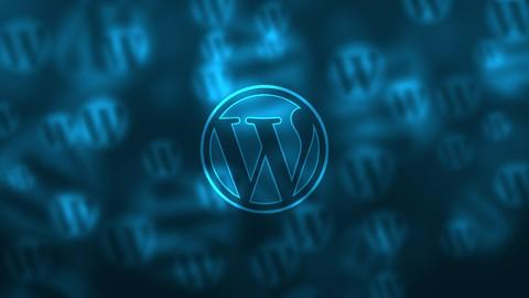 Intranet con WordPress