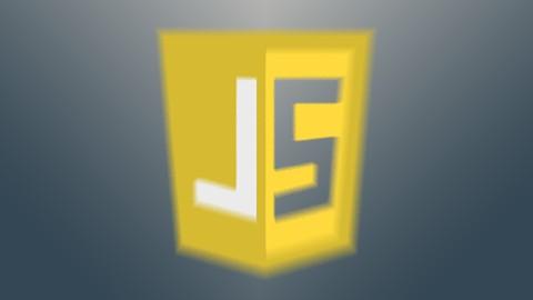 Sviluppo web front-end: impara a programmare in JavaScript