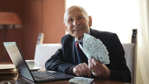 Als Anfänger schnell und seriös Geld verdienen im Internet!