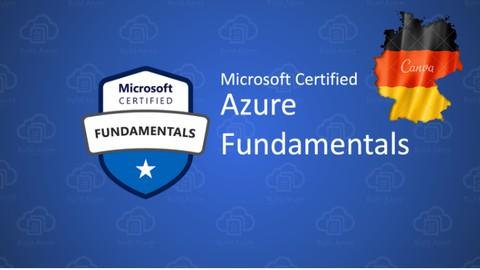 AZ-900 - Praxistests zu Microsoft Azure-Grundlagen 2021 ✅