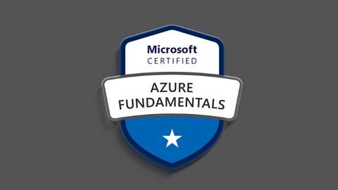 AZ-900 - Praxistests zu Microsoft Azure-Grundlagen 2021