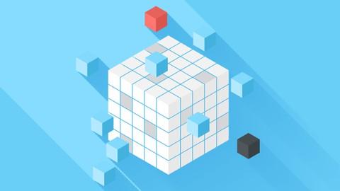 Scientific Computing with NumPy - Python Data Science