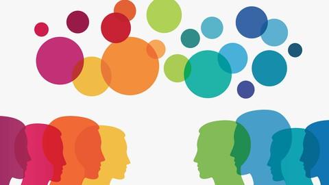 İletişim Karakter Tipleri