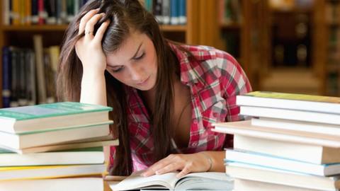 Doğru Zamanlama ve Etkili Ders Çalışma Planı Hazırlama
