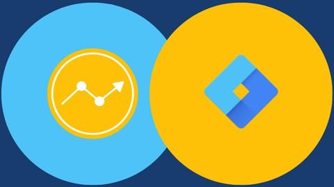 Google Analytics 4 (GA4) Setup with Google Tag Manager