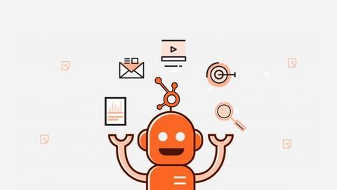 HubSpot (CRM) : Send Automated Email by Connecting MailChimp