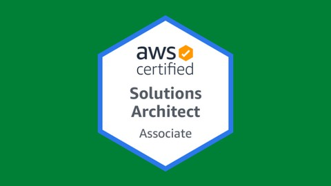AWS Certified Solutions Architect Associate Practice Tests