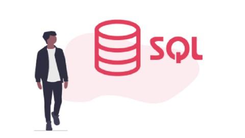 Aprende Transact SQL con estos 50 ejercicios !