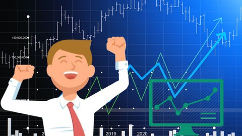 Fundamental Analysis - Stock Market Essentials Course