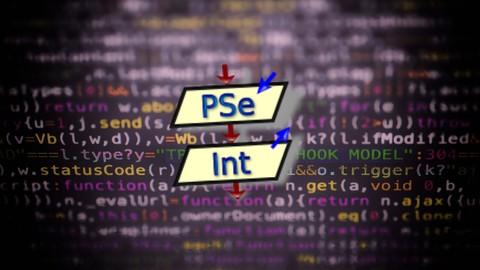 Introducción a la Programación con PSeInt