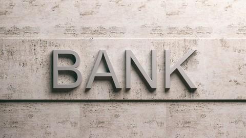 Corso base sul rating creditizio: tecniche di gestione