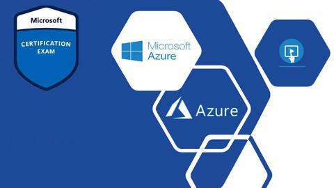 Practice Exams | Microsoft Azure DP-300 Database Admin