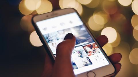 Instagram e LinkedIn : Crie Imagens do Tipo Carrossel Rápido