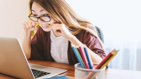 Effective Stress Management In Organisation