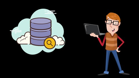 An Introduction to LiquiBase