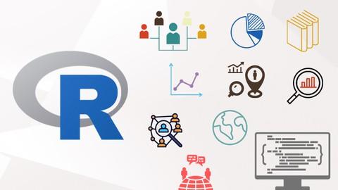 R para pesquisa social
