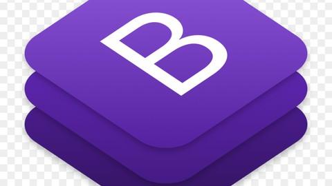 1 Saatte Temel Bootstrap Eğitimi