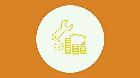 Pengantar Ekonomi Teknik Lanjutan