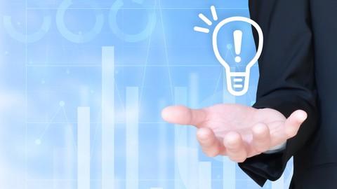 売上・利益を伸ばすために必要なストックビジネスの基本とストックビジネスの種類【令和時代に知っておきたい】