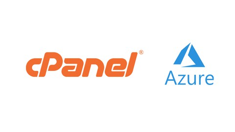 Creating a cPanel & WHM instance using Microsoft Azure