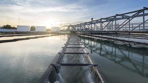 Introdução ao tratamento convencional de água potável