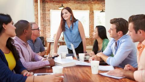 Onboarding - Guía práctica para transformar tu empresa