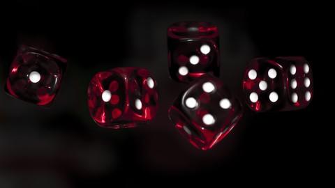 Curso Maestro de Probabilidad: Aprende Desde Cero
