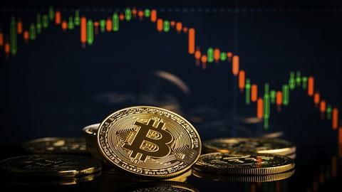 Curso de Introducción al Bitcoin y Trading