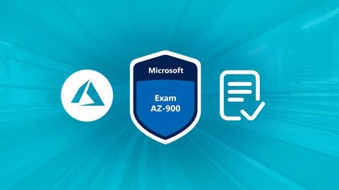 AZ-900: Microsoft Azure Fundamentals Practice Questions 2021