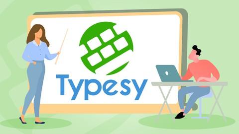 Teaching with Typesy