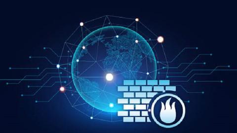 Cisco ASA Firewall 9.X Training in Urdu/Hindi