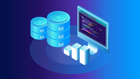 The Complete Oracle SQL Language Course 2021