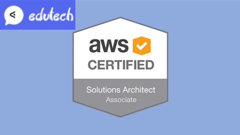 [Free] AWS Solution Architect Associate Guide to success!!