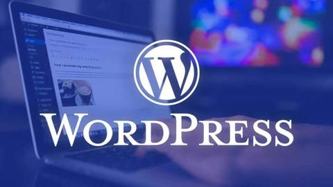 30 Dakikada Wordpress İle Web Sitesi Kurulumu
