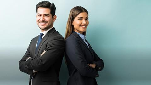 Profissional 4.0 : Habilidades obrigatórias para o futuro