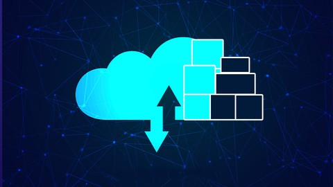 Architecting on the Cloud - The Ultimate Cloud Course