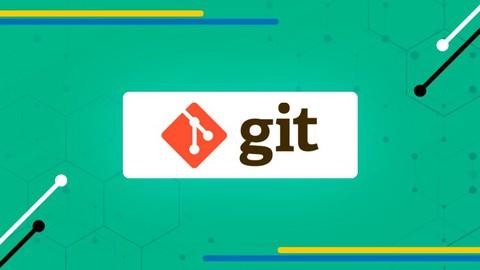 Fundamentos de Git en Cloud