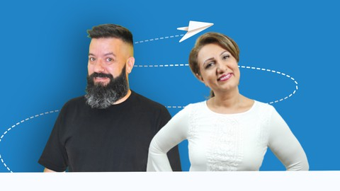 Marketing Digital - Generar Leads y Convertirlos en Ventas