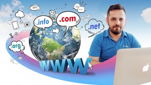 2021 Domain Eğitimi - Domain Ticareti
